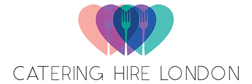 Catering Hire Logo